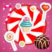 Candy Trucos y Consejos Crush icon