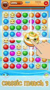 Candy 2 apk screenshot