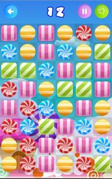 Candy Blast Sweet screenshot 10