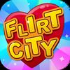 Flirt City アイコン