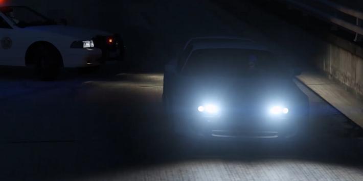 Supra Driving Toyota 3D apk screenshot
