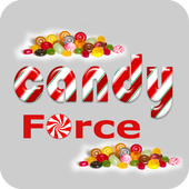 CANDY FORCE icon