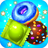 Candy Sweet Fever Store icon