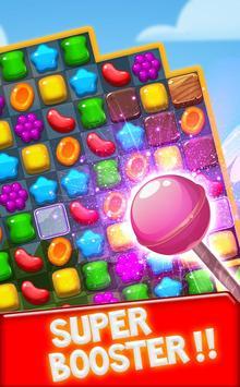 Candy Sweet Fever Store screenshot 1