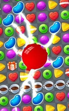 Candy Sweet Fever Store screenshot 2
