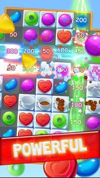 Candy Sweet Fever Store screenshot 4