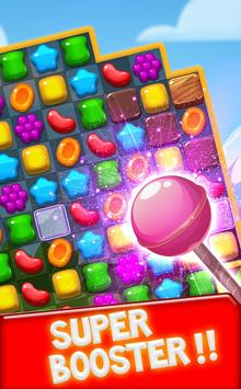Candy Sweet Fever Store screenshot 5