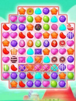 Candy Sweet Fever Store screenshot 7