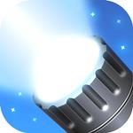 سوبر مصباح يدوي - مصباح LED ألمع APK