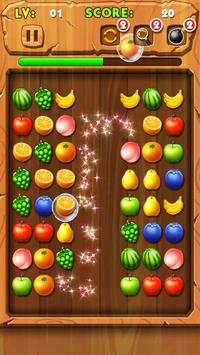 Fruits Candy Deluxe screenshot 3