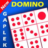 Domino Gaple Kiu Kiu icon