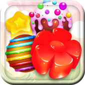 Candy Mania 2017 icon