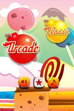 Candy Mania 2017 apk screenshot