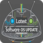 Software Update Latest icon