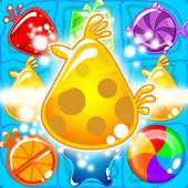 Candy Soda icon