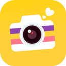 Beauty Cam Plus - Selfie Expert, Wonder HD Camera APK