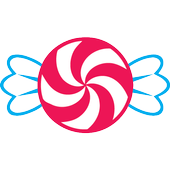 Candy's Lottery icon