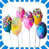 Candy Puzzle Crush icon