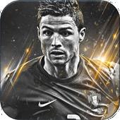 Ronaldo HD Wallpapers icon