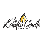 The London Candle Company icon
