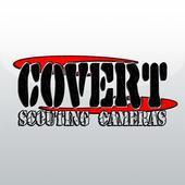 Covert Wireless أيقونة