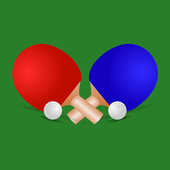 Can Do Store Ping Pong icon