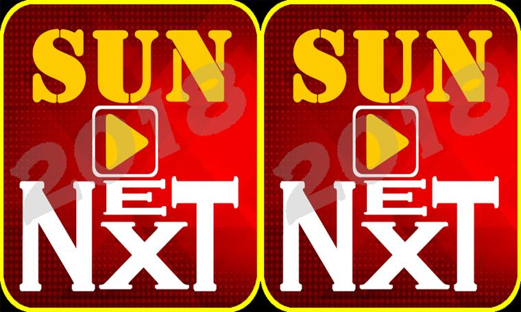 Premium SUN NEXT Completed NXT :: Guide for Android - APK