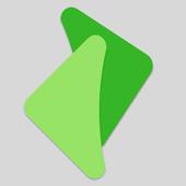 Manage-r icon