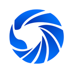 Amazing Browser - Fast, Small, Easy APK