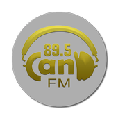 Can Fm icon