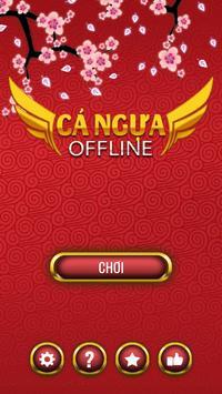 Co Ca Ngua screenshot 7