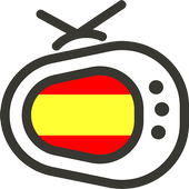 Ver TV icon