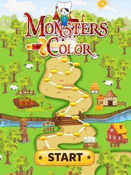 Adventure Boys Monster Matches screenshot 8