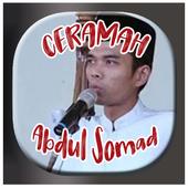 Ceramah Ust. Abdul Somad Lengkap icon