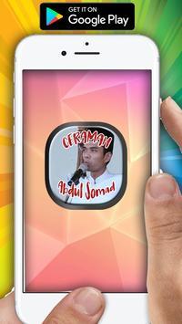 Ceramah Ust. Abdul Somad Lengkap apk screenshot