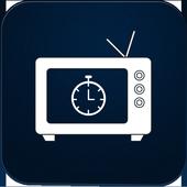 Canlı Mobil Tv icon