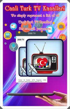 Tv Kanallari Canli
