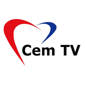Cem TV icon