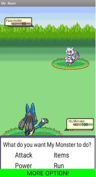 Super Monster Kill VKL screenshot 2