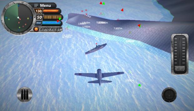 Battle of Wings Online poster