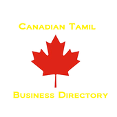 Can Tamil Business Directory icon