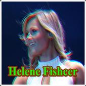 Helene Fischer All Songs icon