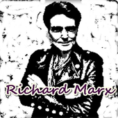 All Songs Richard Marx icon