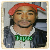 2pac All Songs icon