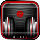 Lagu Via Vallen MP3 icon