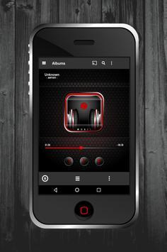 Lagu Via Vallen MP3 apk screenshot