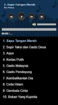 Dangdut Yus Yunus apk screenshot