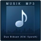 Lagu Duo Biduan icon