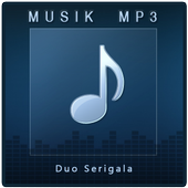Dangdut Duo Serigala icon