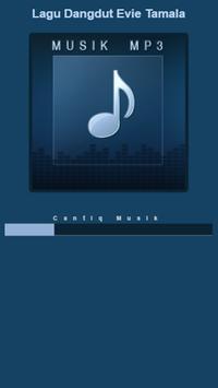 Lagu Populer Evie Tamala poster